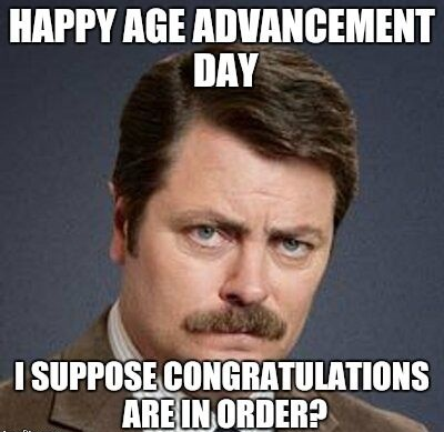 happy-birthday-age-meme