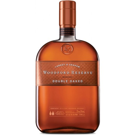 woodford-reserve-double-oaked-bourbon-1