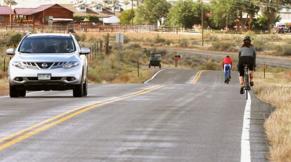 102015_gdd_no_bike_lane_600x400
