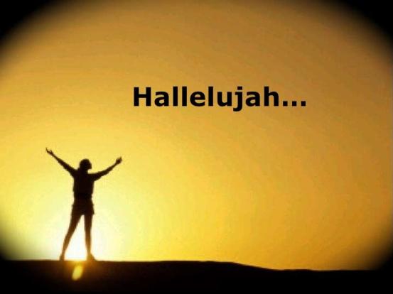 hallelujah-49-728