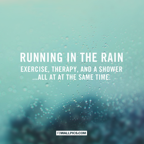 running-in-the-rain