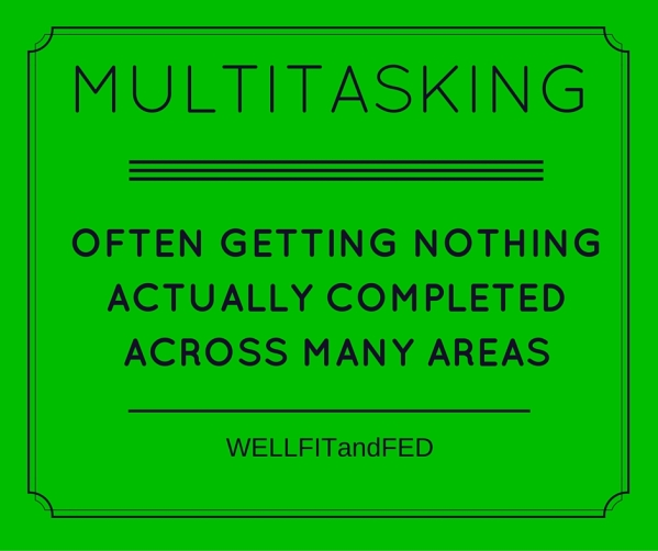 Copy-of-MULTITASKING-1