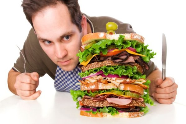 how-to-stop-binge-eating1