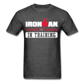 ironman-louisville-men-s-in-training-t-shirt-men-s-t-shirt