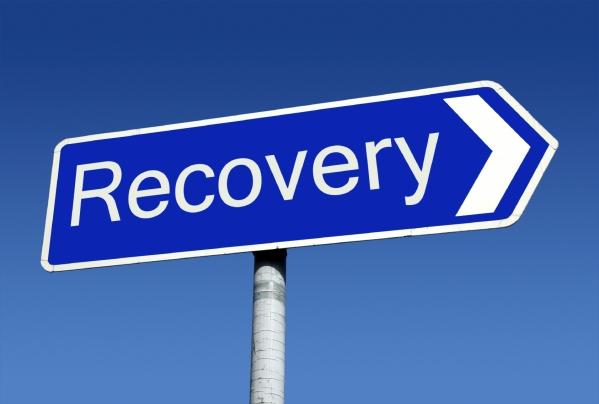 recovery3.jpg