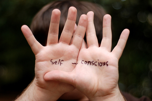 self-conscious.jpg