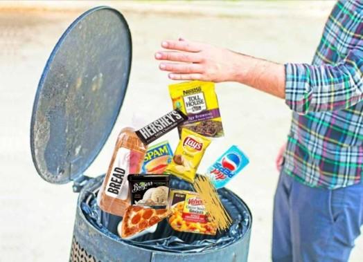 throw-away-junk.jpg