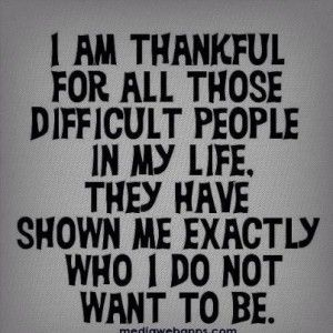 8857cb4f757f20ad7e2ae5b18bbe3315--i-am-thankful-for-thankful-quotes