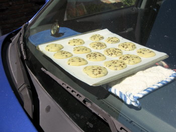 carcookies4.jpg