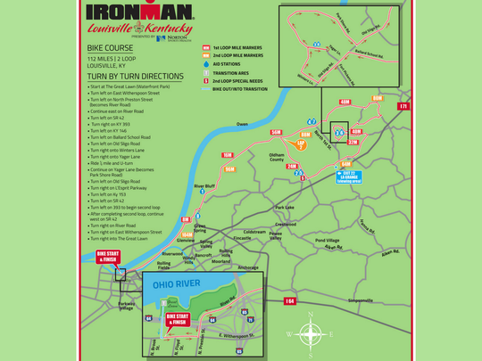 636113735510958030-Ironman-bike-course-2016