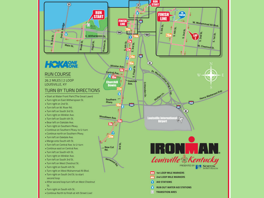 636113736032313372-2Ironman-run-course-2016.png