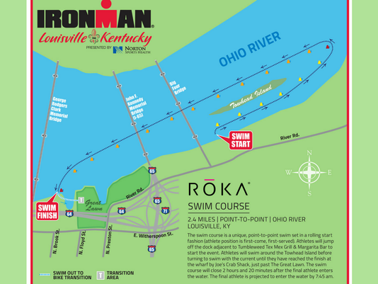 636113736383315622-Ironman-swim-course-2016.png