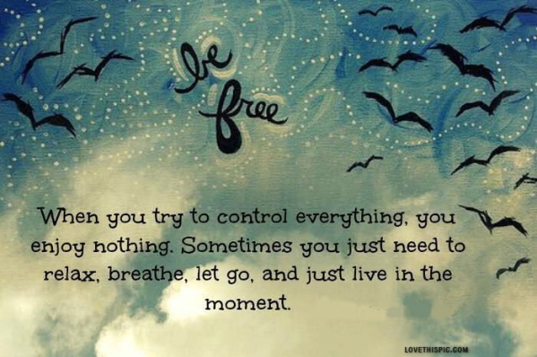 be-free-live-in-the-moment.jpg